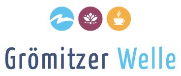 welle-logo